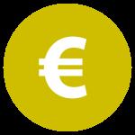 Control y gestión de costes