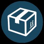SGA y gestion de almacenes